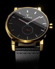 Classic-Watch-01