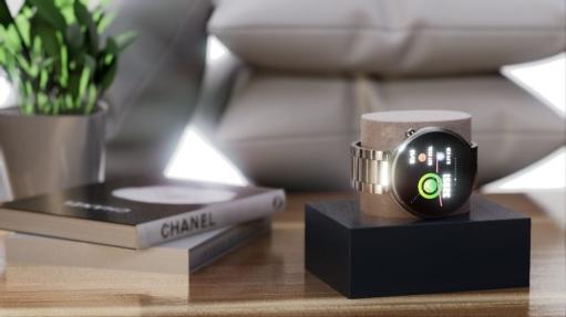 Smart-Watch-01