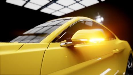 car-blinker-01