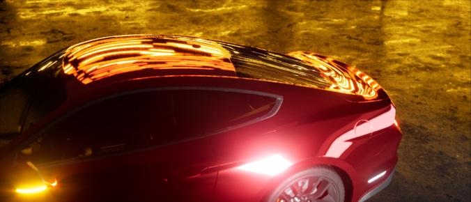 car-reflections-01