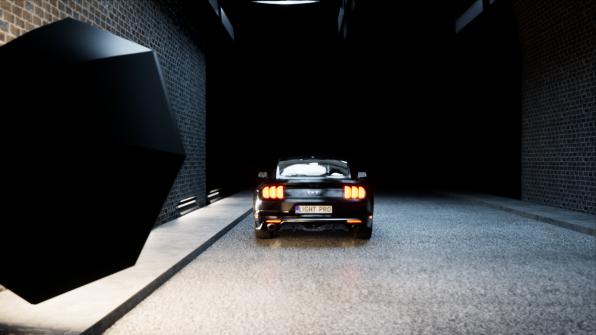 Car_demo_STREET.0067