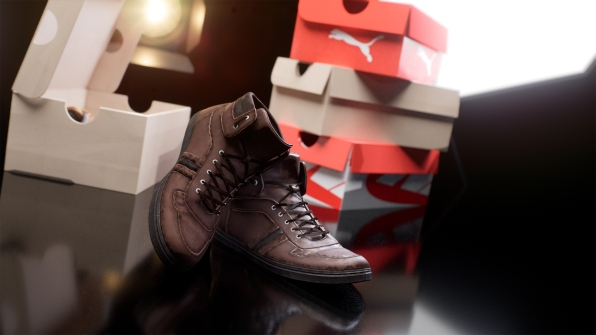 Shoes.0000
