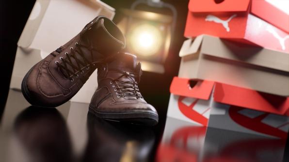 Shoes.0002