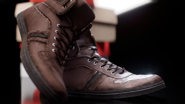 Shoes.0003