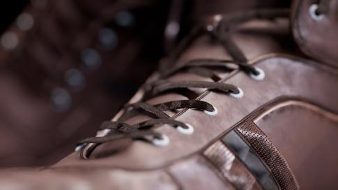 Shoes.0004