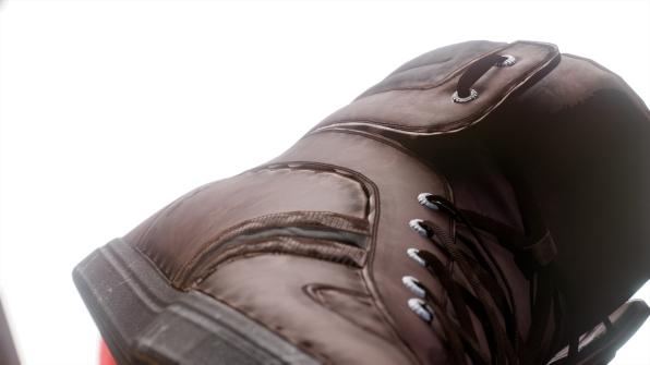 Shoes.0005