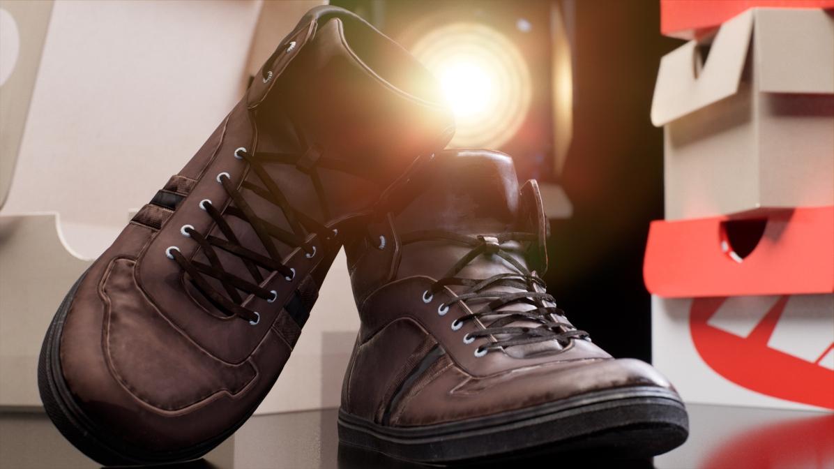 Shoes.0007
